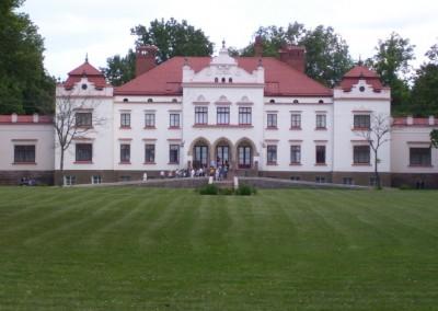 TyzenhausRokiskis20070620